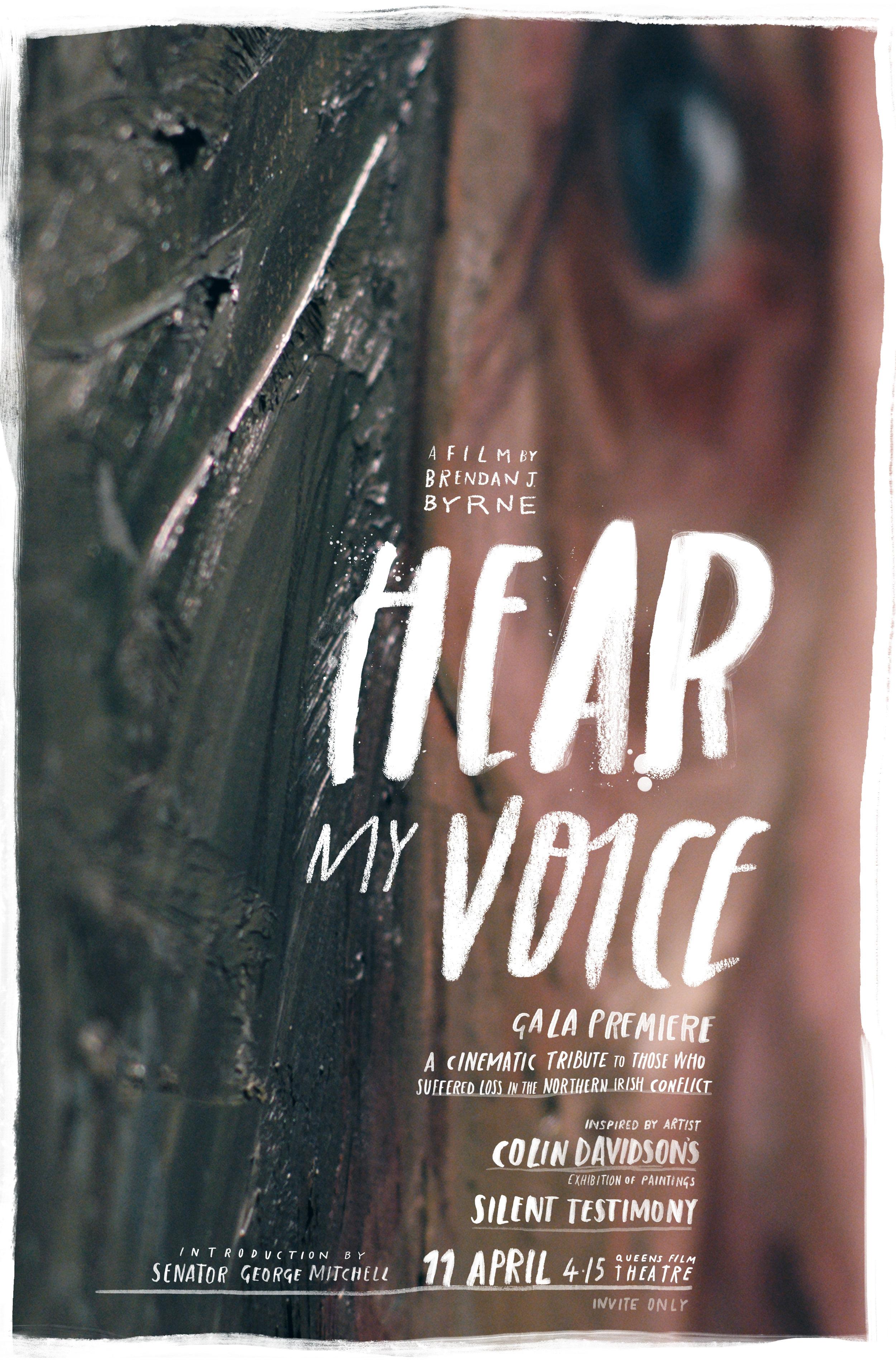 HEAR_MY_VOICE_NEW.jpg
