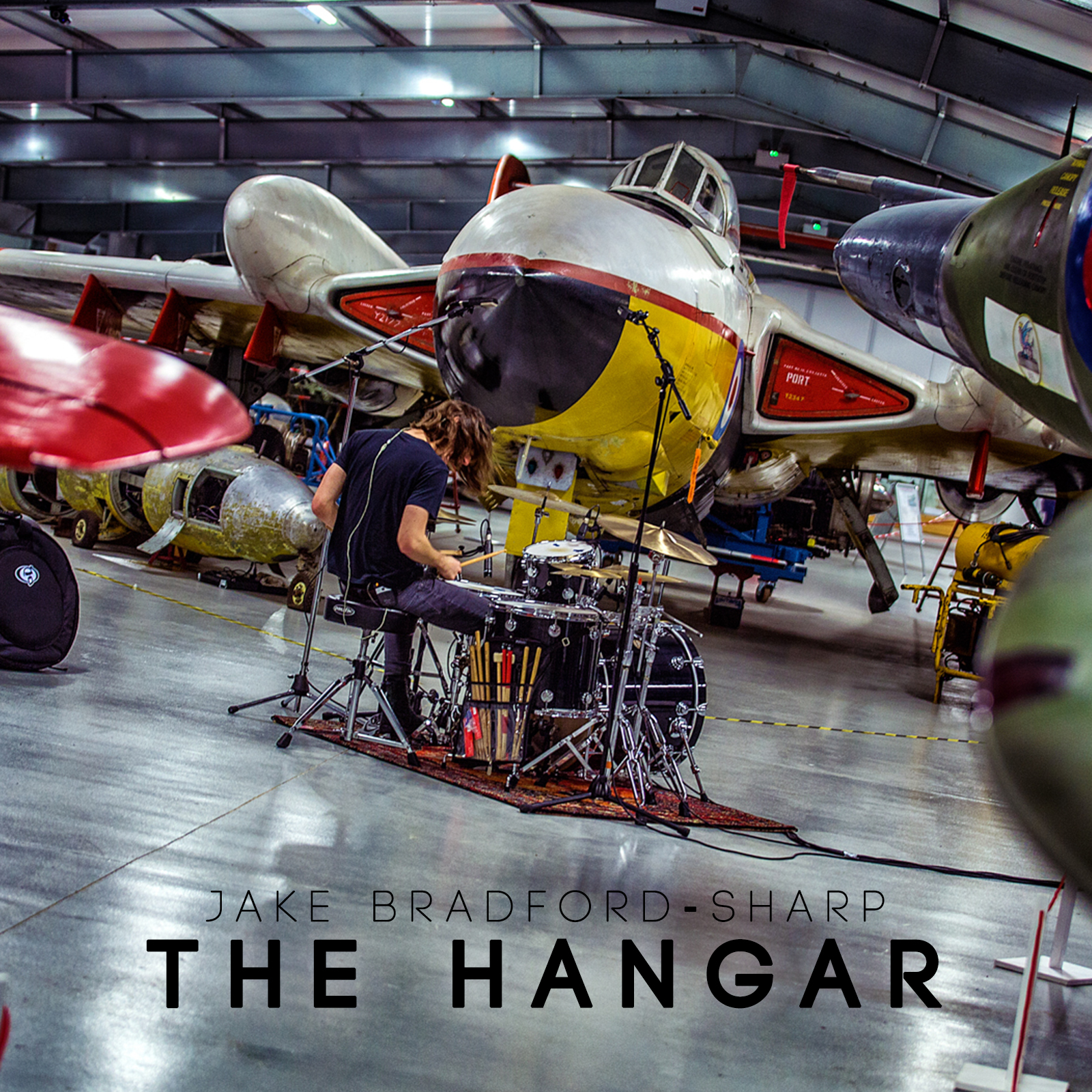 The Hangar Cover Art.jpg