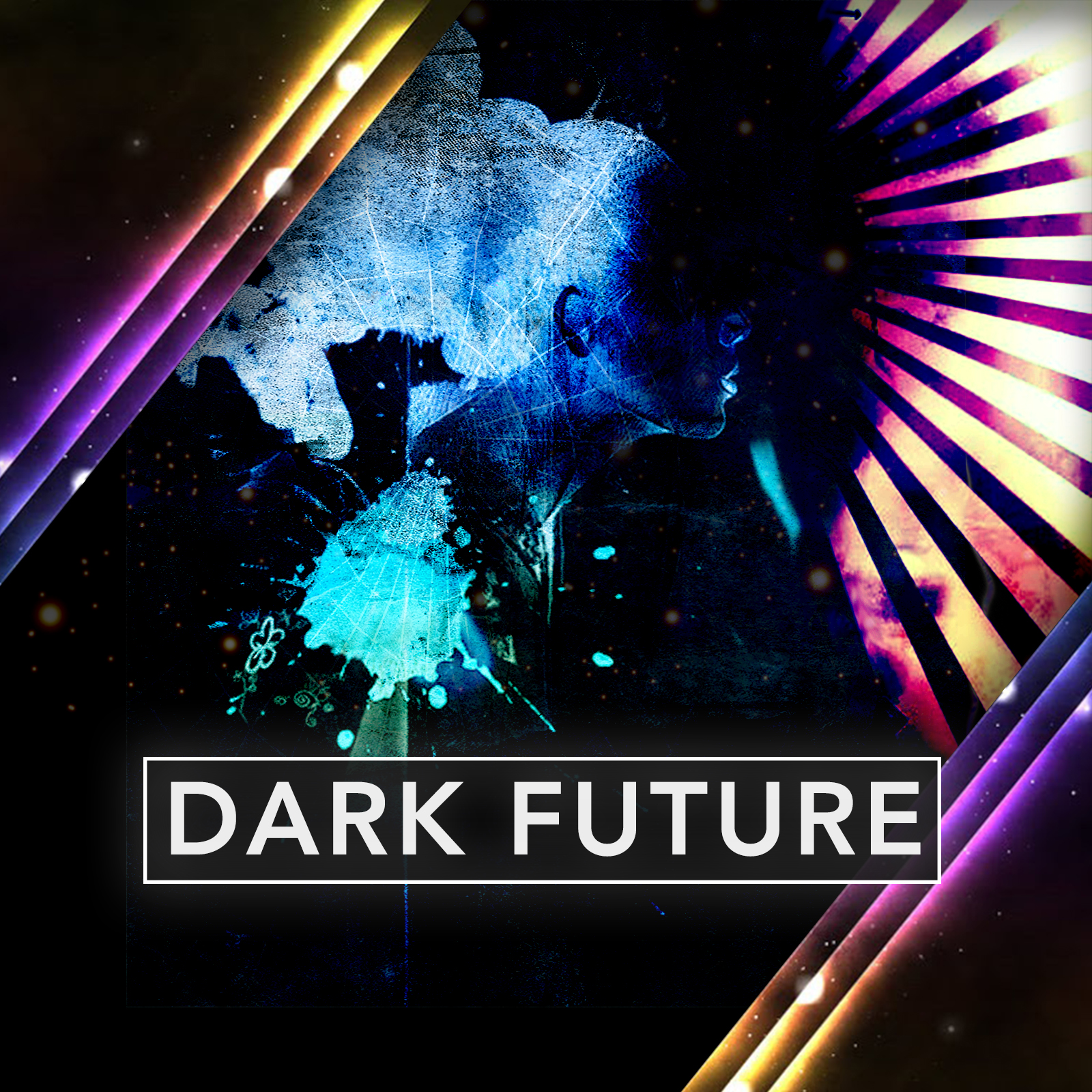 Dark Future Cover Art.jpg