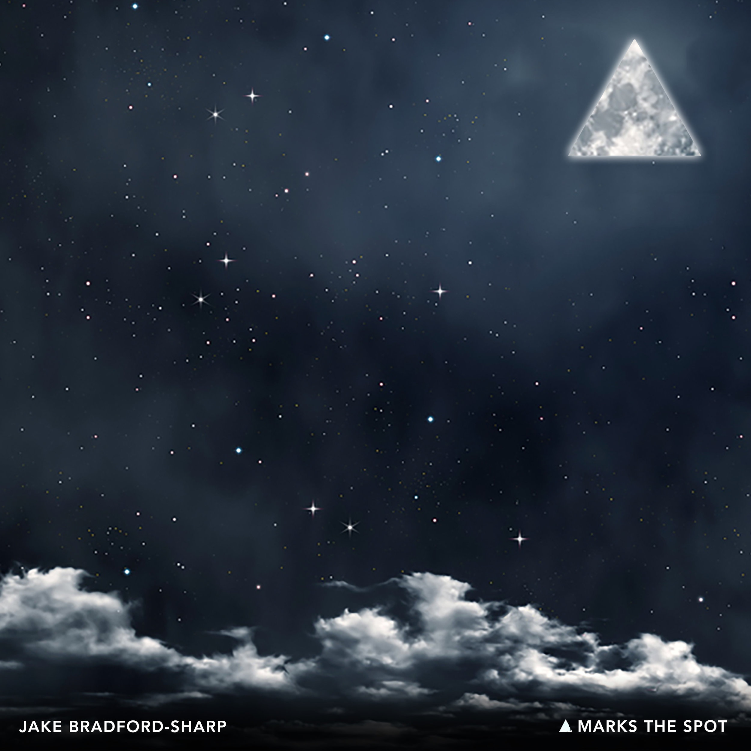 Triangle Marks The Spot Album Artwork.jpg