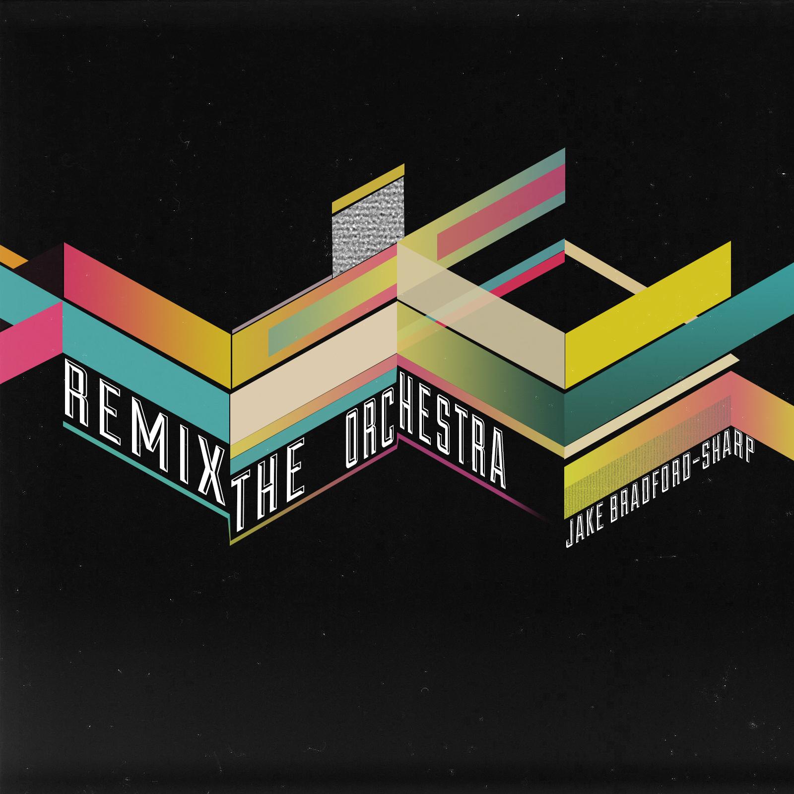 Remix The Orchestra.jpg