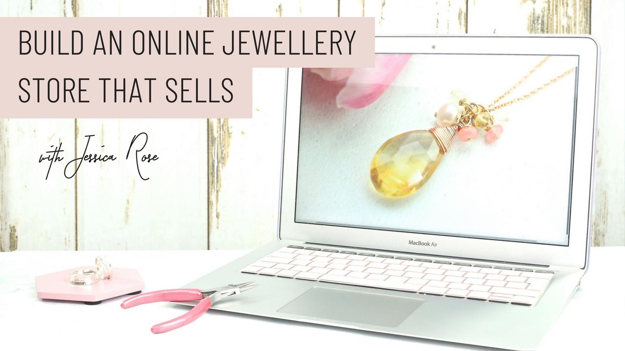 BUILD AN ONLINE JEWELLERY Website that sells.jpg
