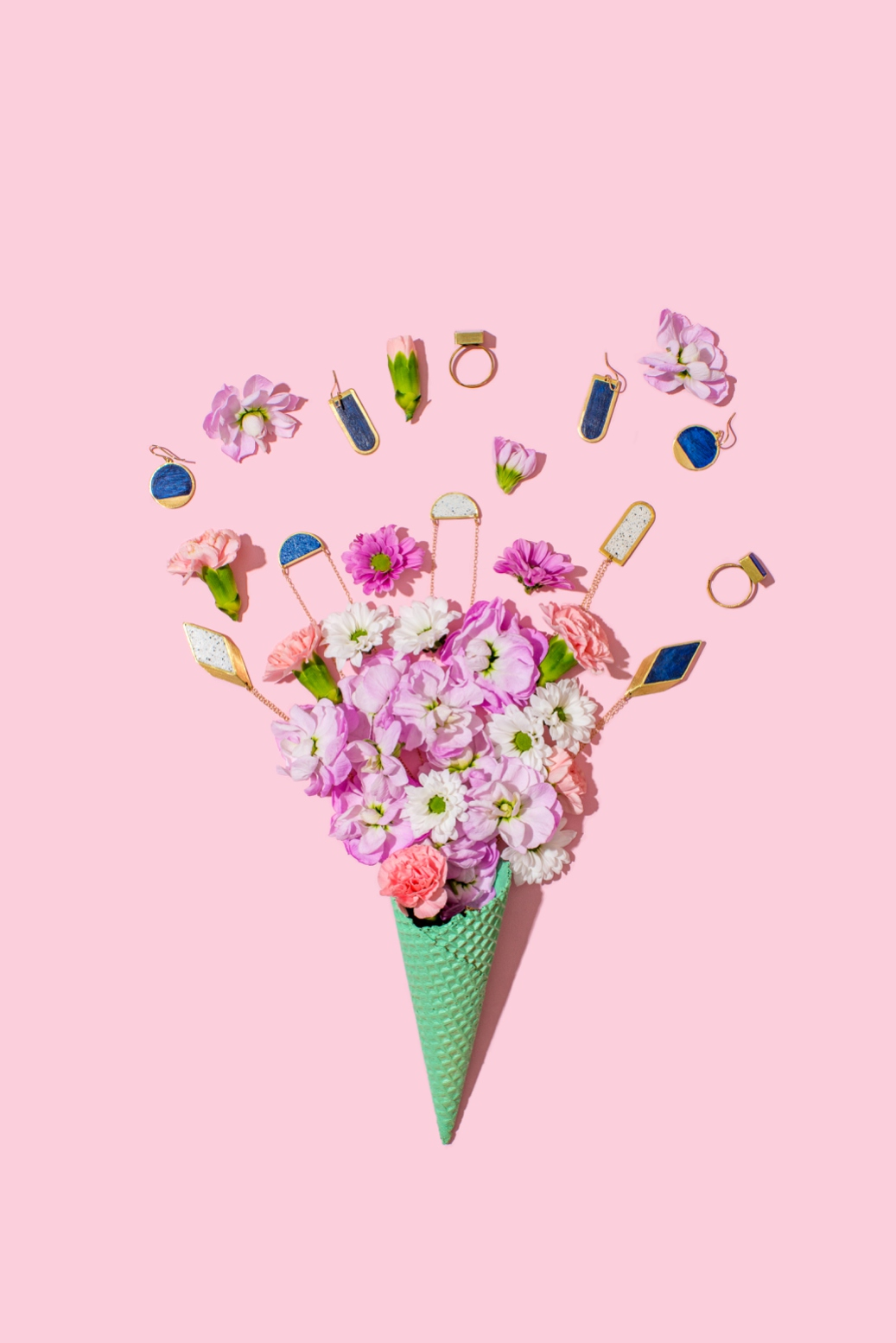 Colourful content creation for Fawn & Rose. Product photography & styling by Marianne Taylor._0002.jpg