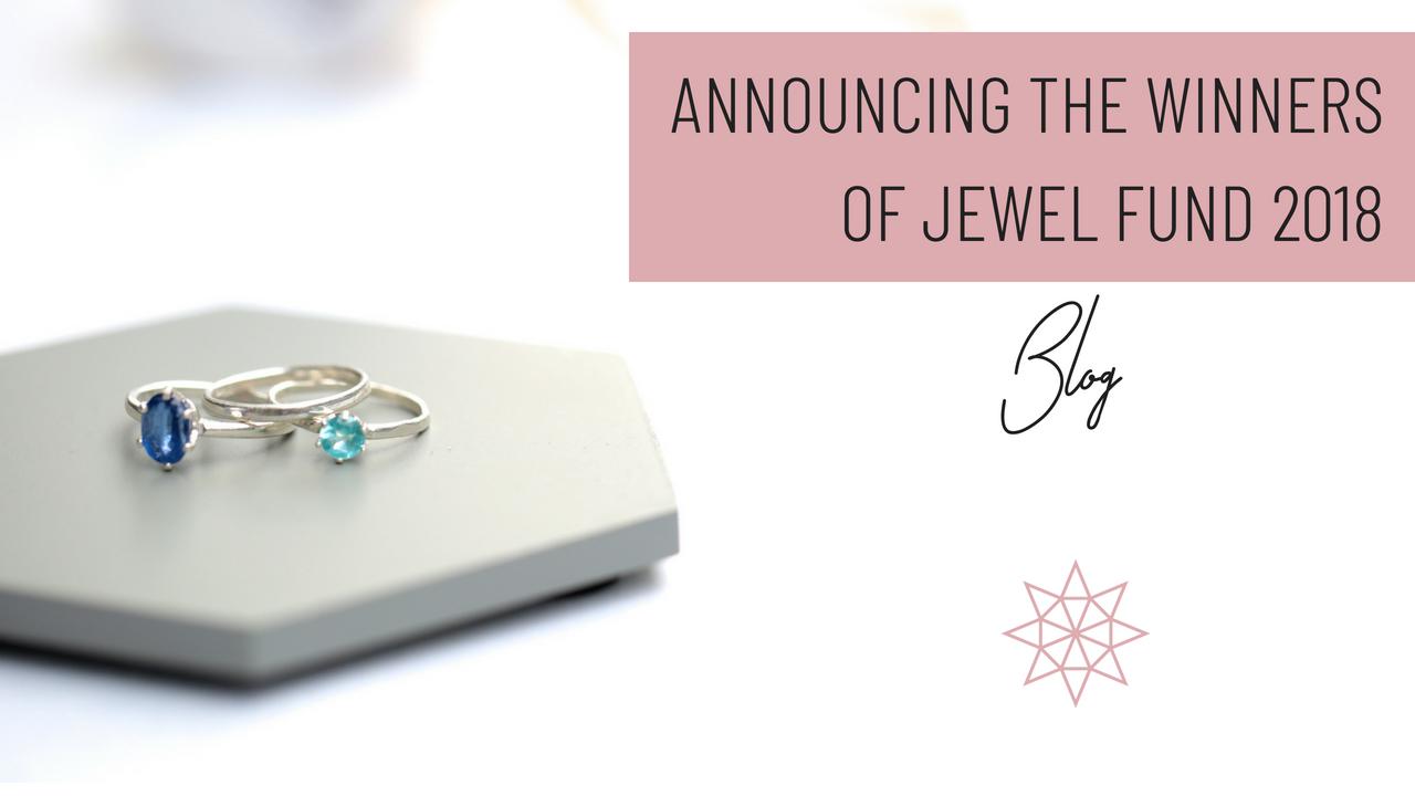 Winners of jewel fund blog image.png