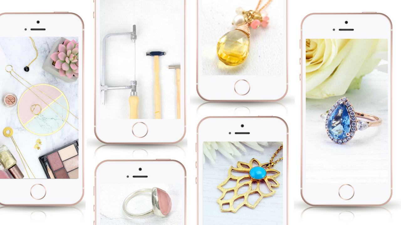7 DAY INSTA STORY CHALLENGE FOR JEWELLERS (1) 2.jpg