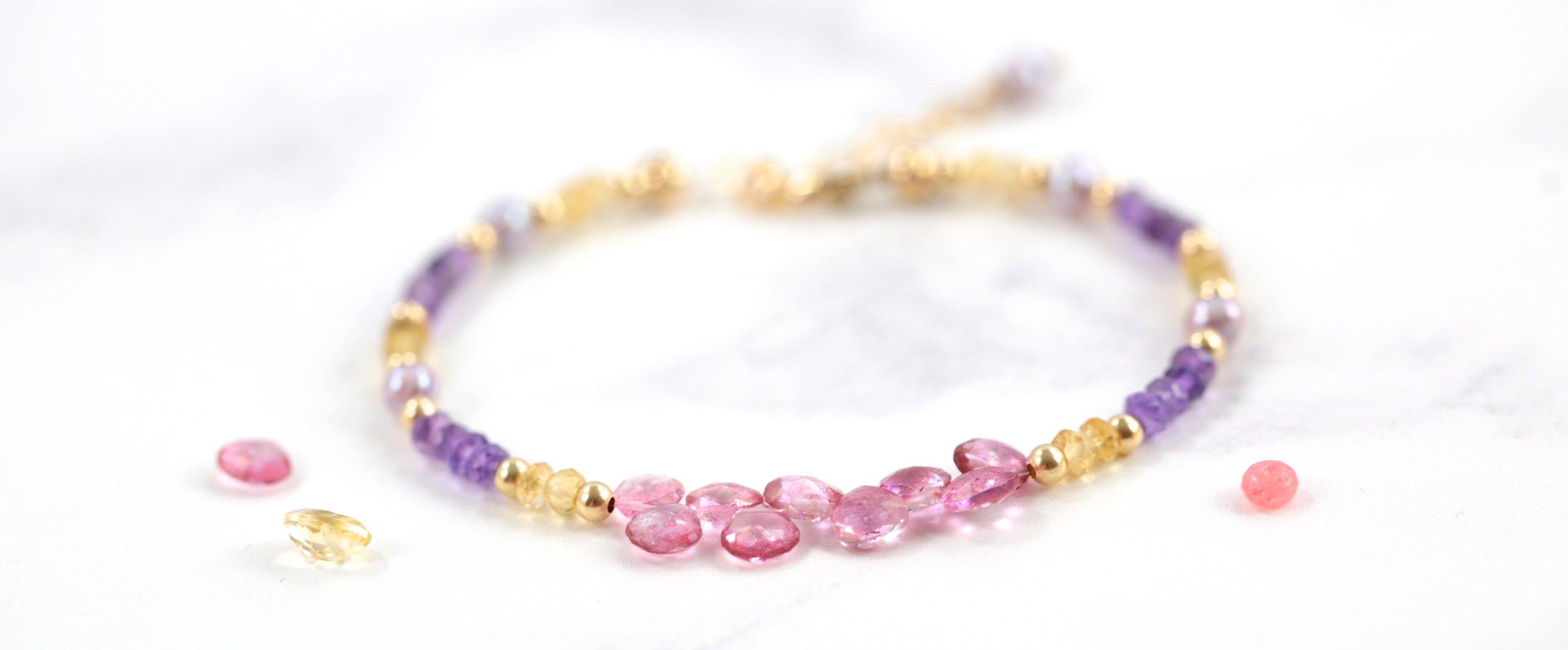 Jessica Rose Jewellery.JPG
