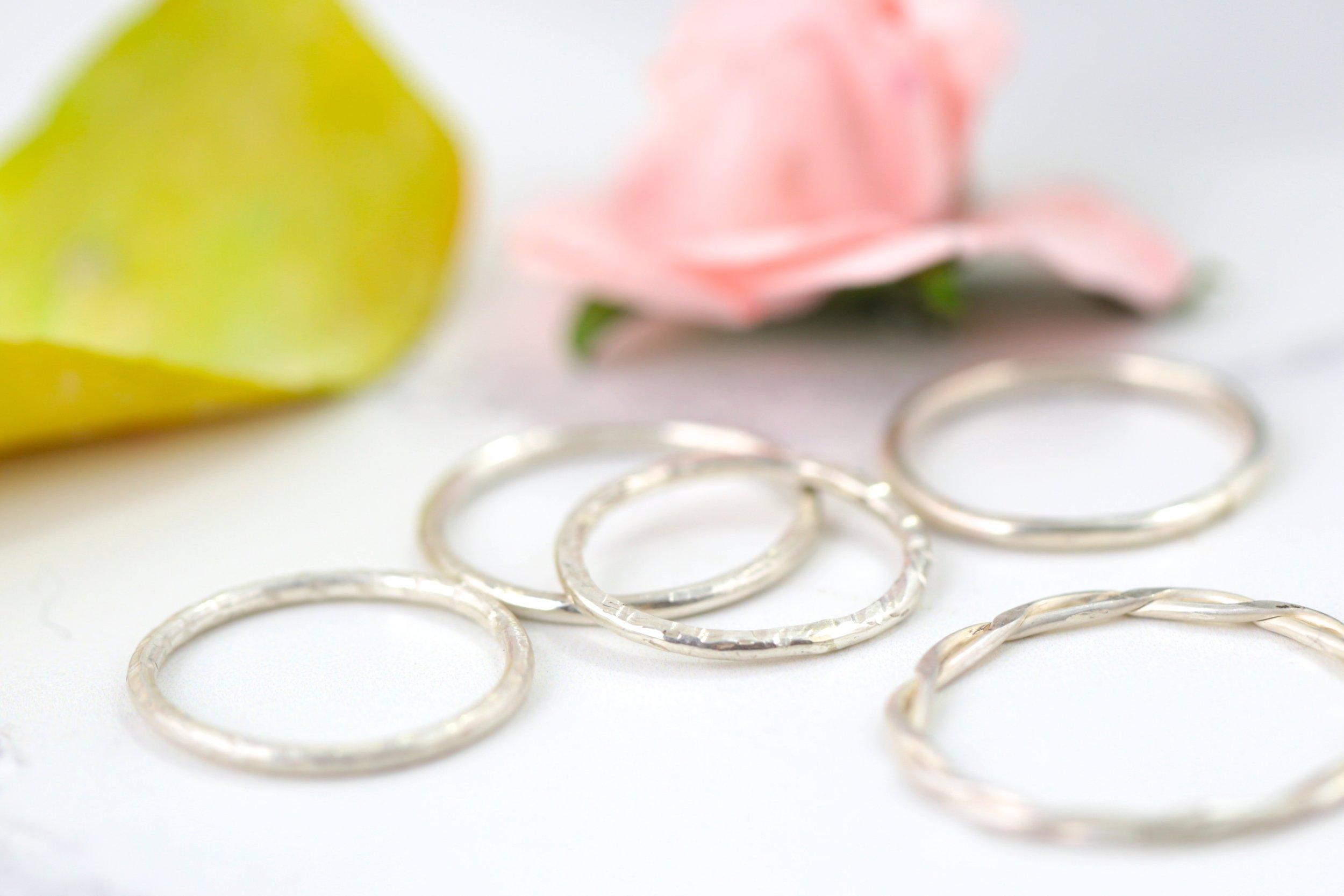 Silver Rings Jewellers Academy.JPG