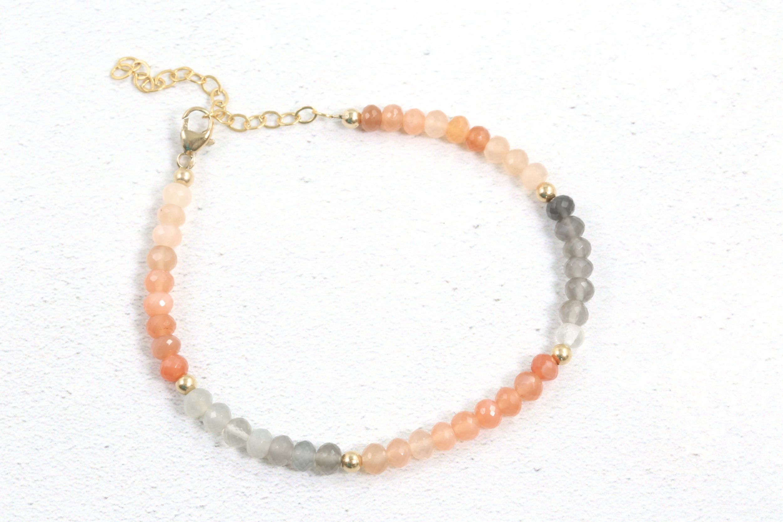 How to make bracelets.JPG