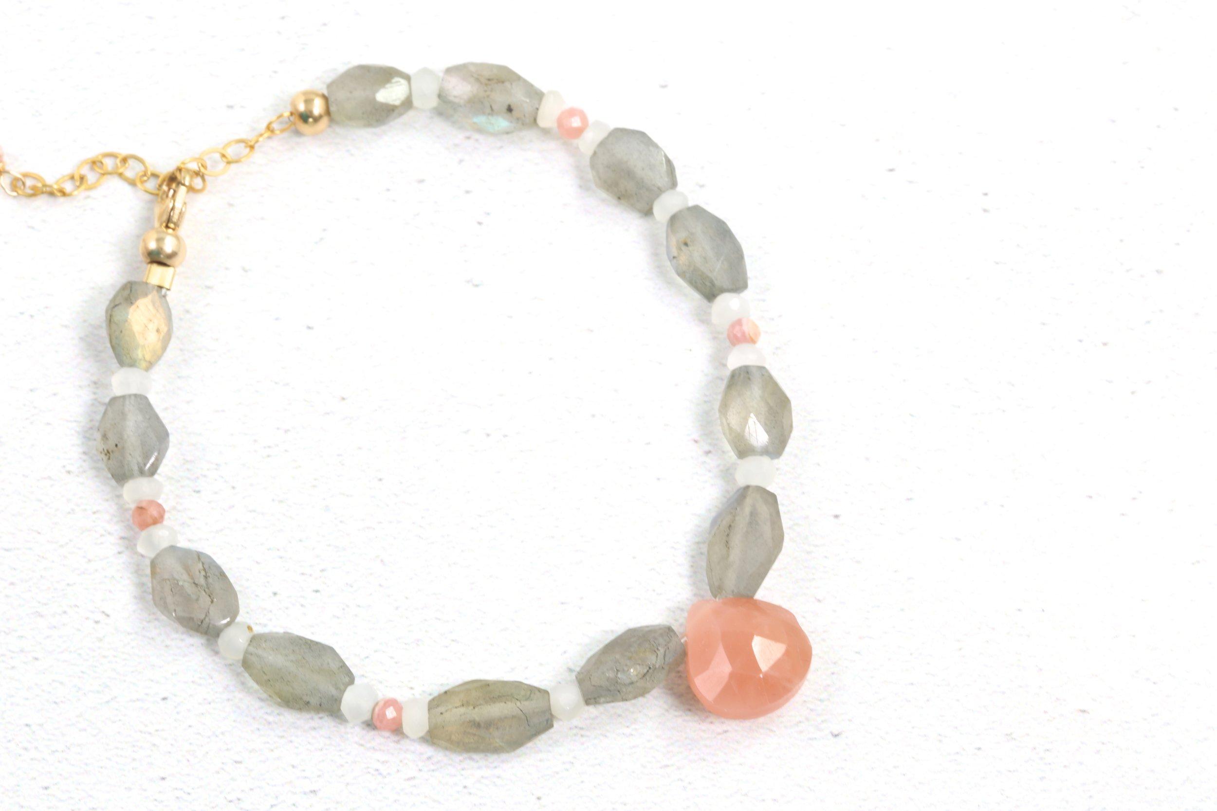 Make a bracelet tutorial.JPG