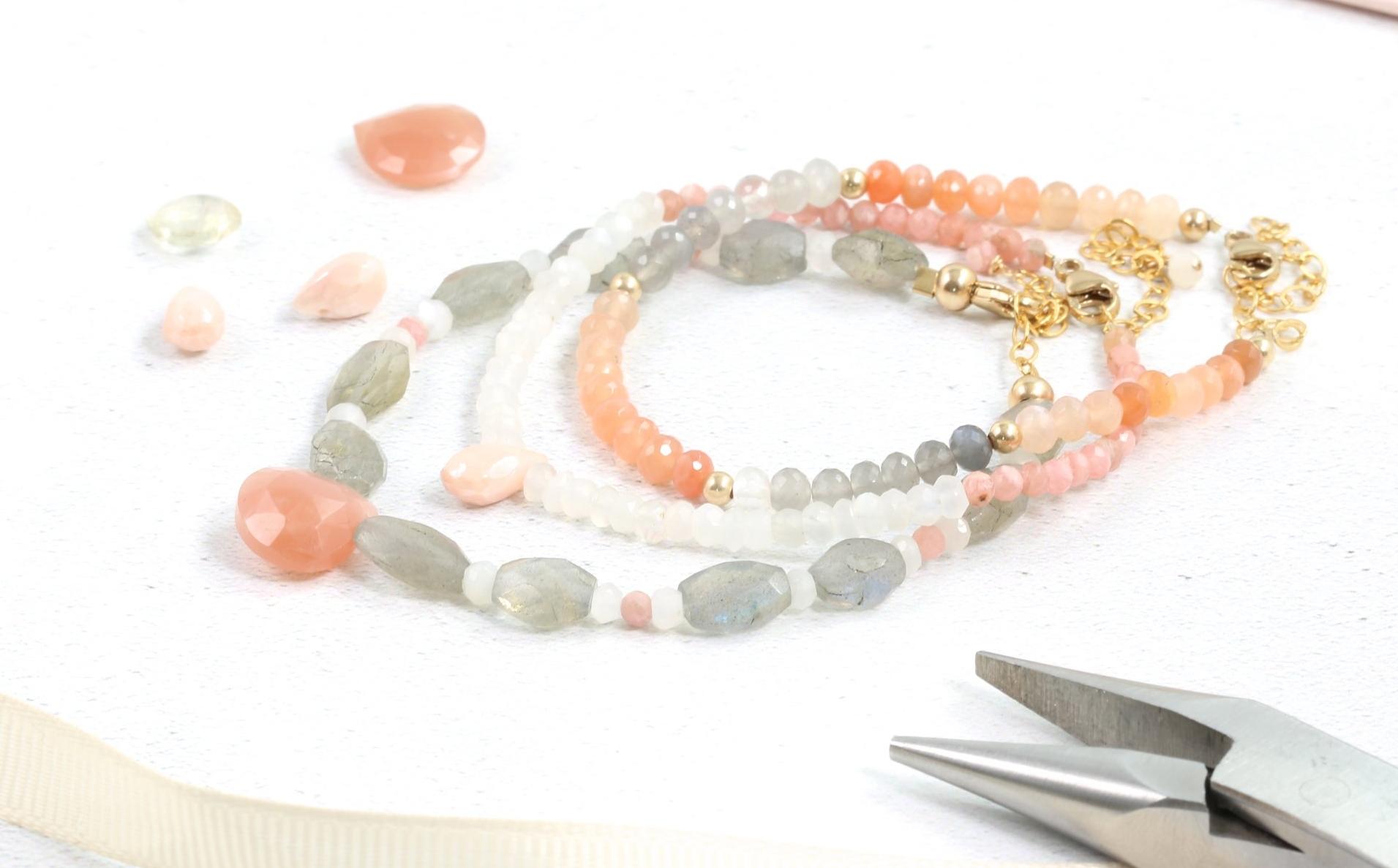 Stacking bracelets jewellers academy.JPG
