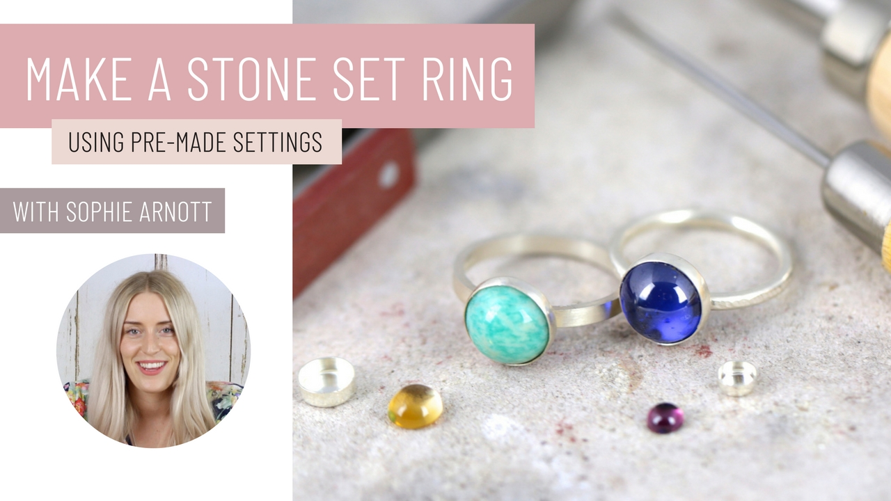 Make a stone set ring new thumbnail 2.jpg