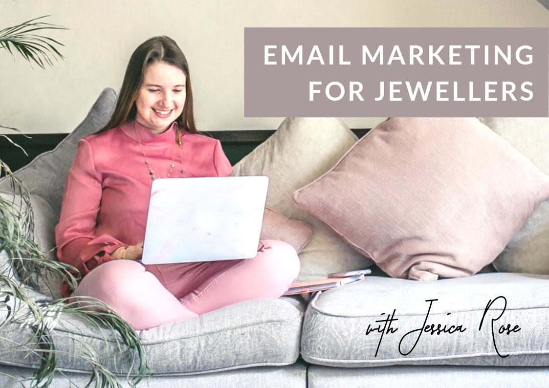 Email Marketing for Jewellers (1).jpg
