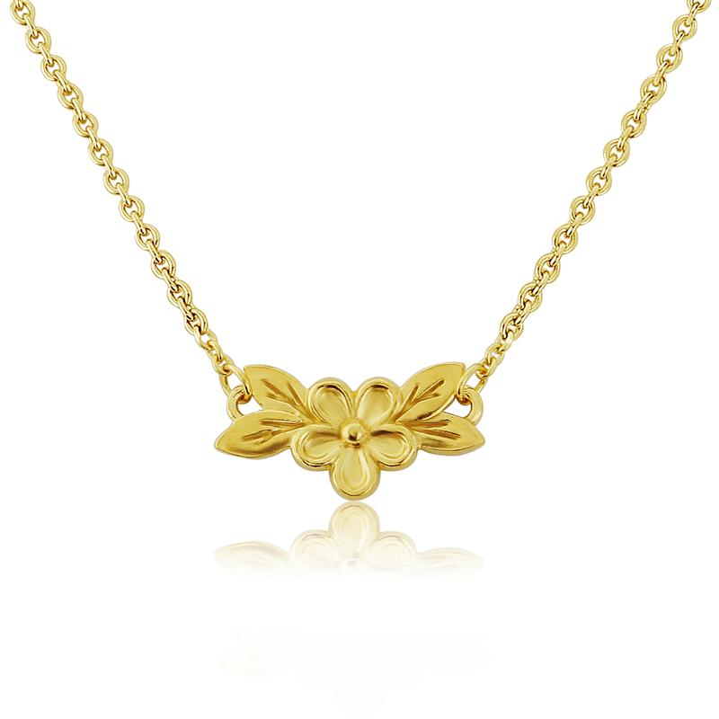 Yellow_Gold_Vermeil_Large_Posy_Flower_Necklace_Rachel_Whitehead_Jewellery_800x.jpg