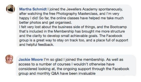 Hear from the Jewellers Academy community.jpg