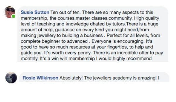 Jewellers Academy Testimonials.jpg