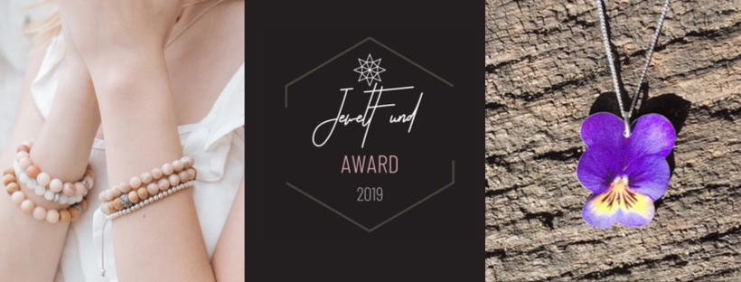 Copy of Copy of Jewel Fund 2019 banner.png