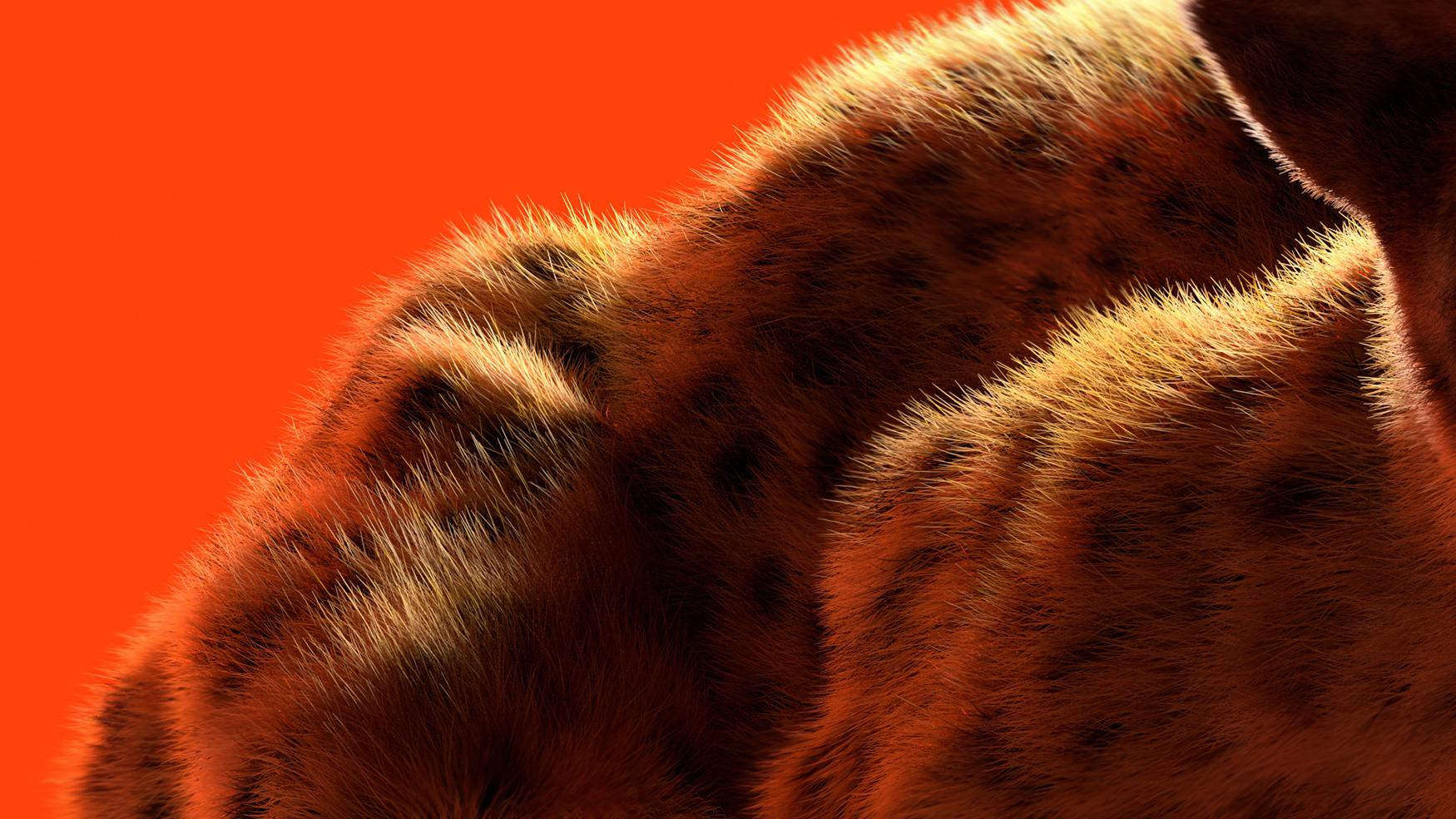 Mercurial_Development_02.jpg