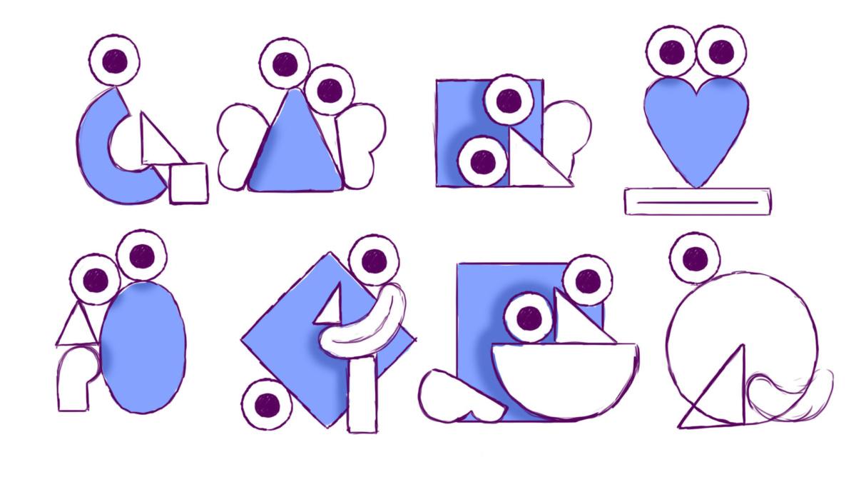 Character-Designs_2_181004_144010.jpg