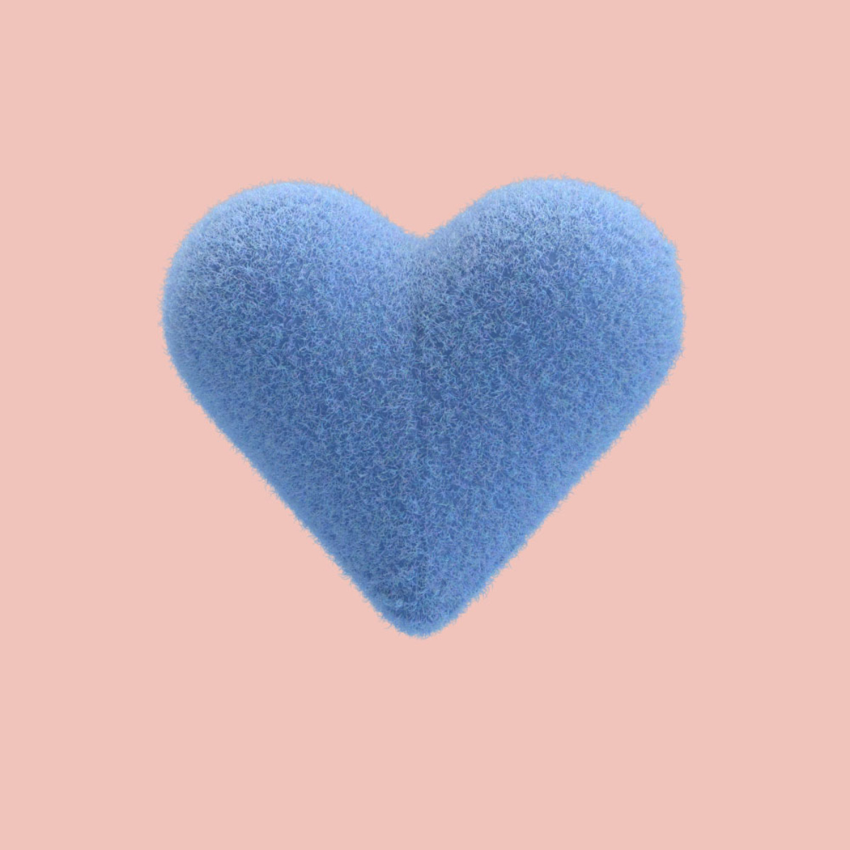 EyeBuy_14DayReturns_Elements_Blue_Heart.jpg