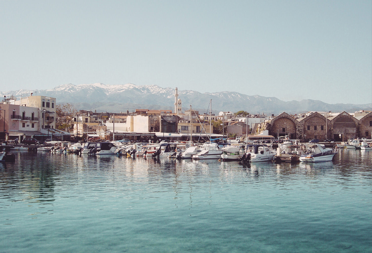 180131_ccc_12_chania_harbour.jpg