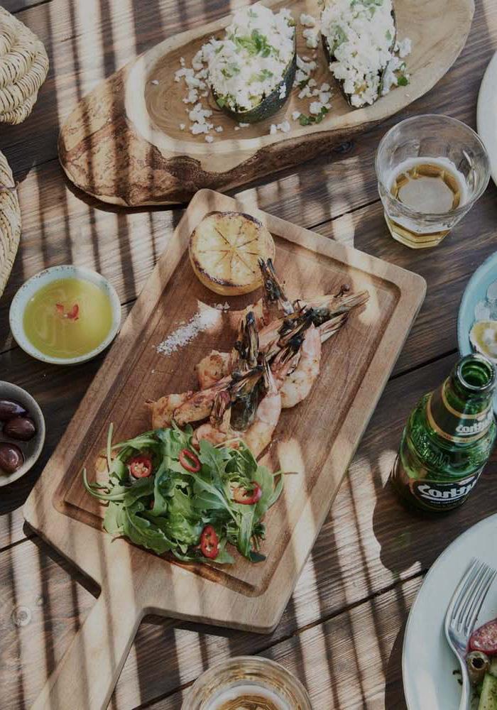 Plakias local cuisine eat-drink.jpg