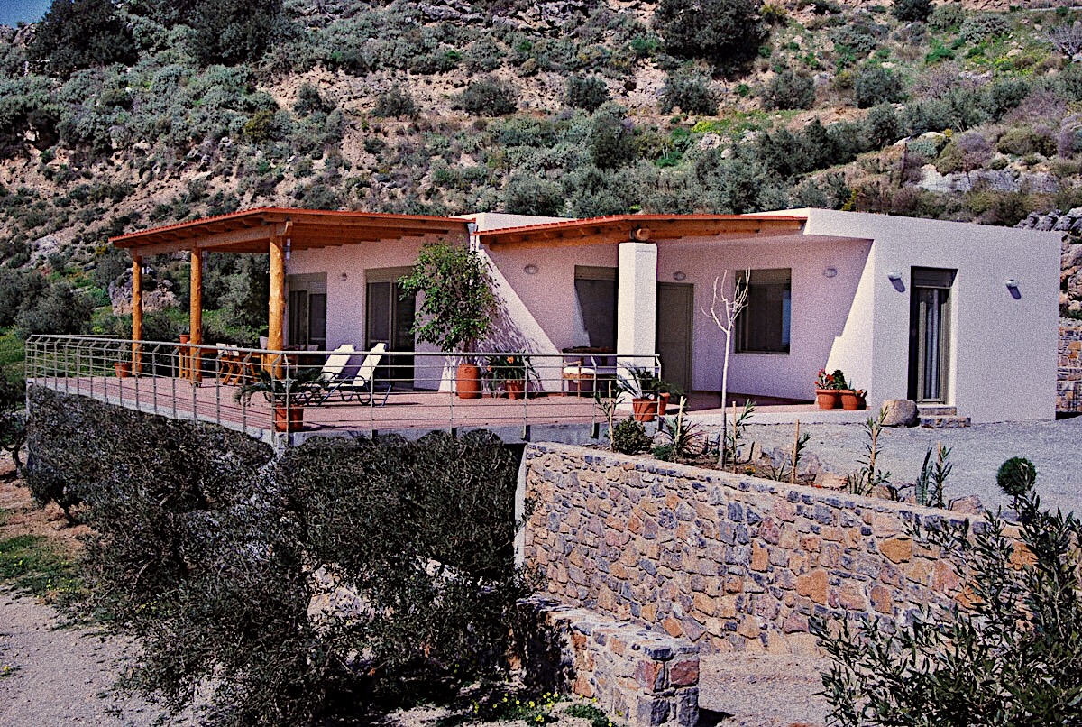 Villa in Crete - Plakias south Crete.JPG