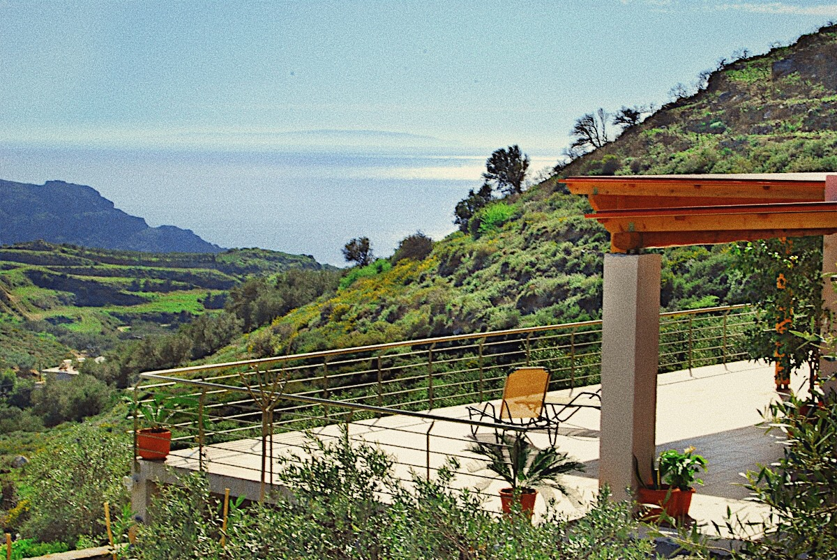 summer in Crete-Holidays-House in Crete.JPG