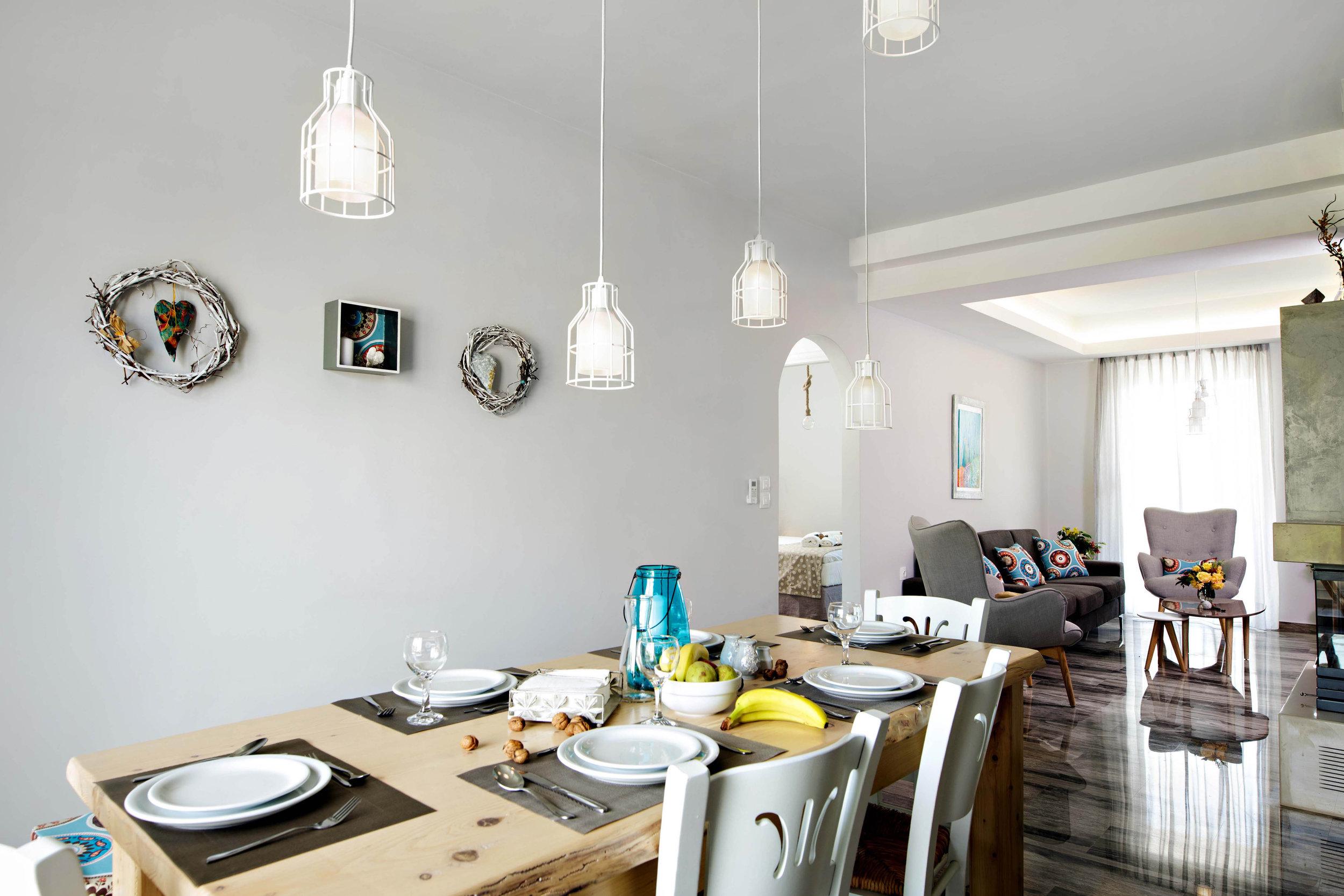 Irida Luxury Apartment.jpg