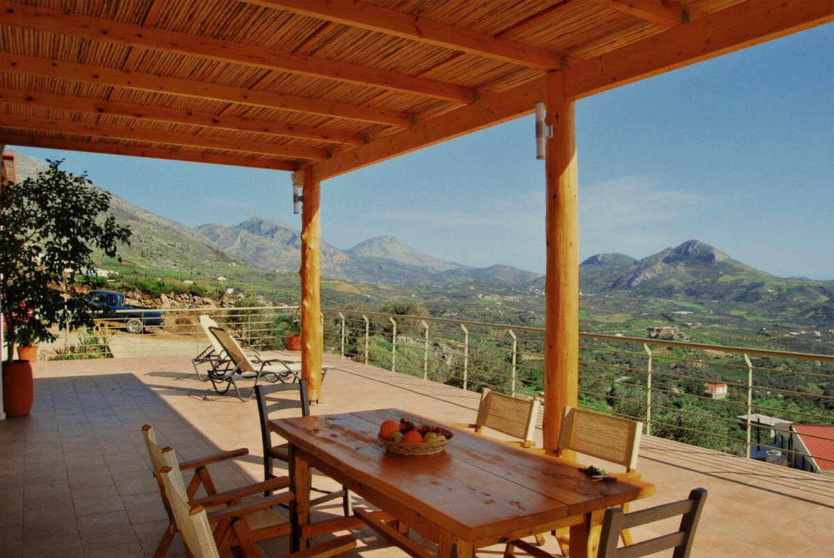 YOU MAY ALSO LIKE - Panoramic View Villa ╋