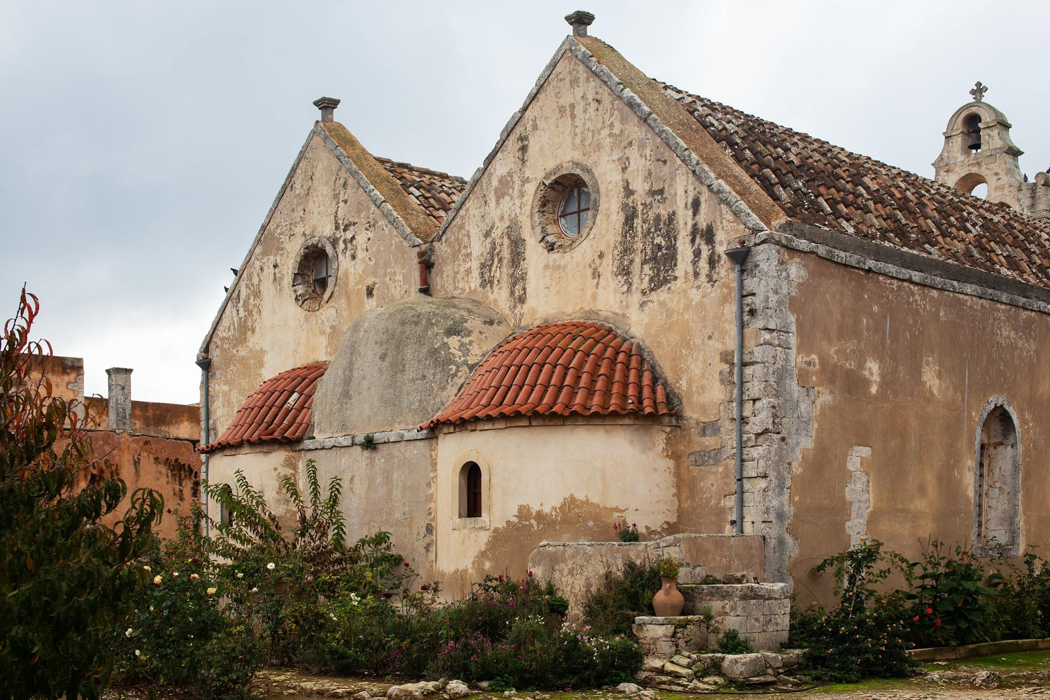 church in crete.jpg