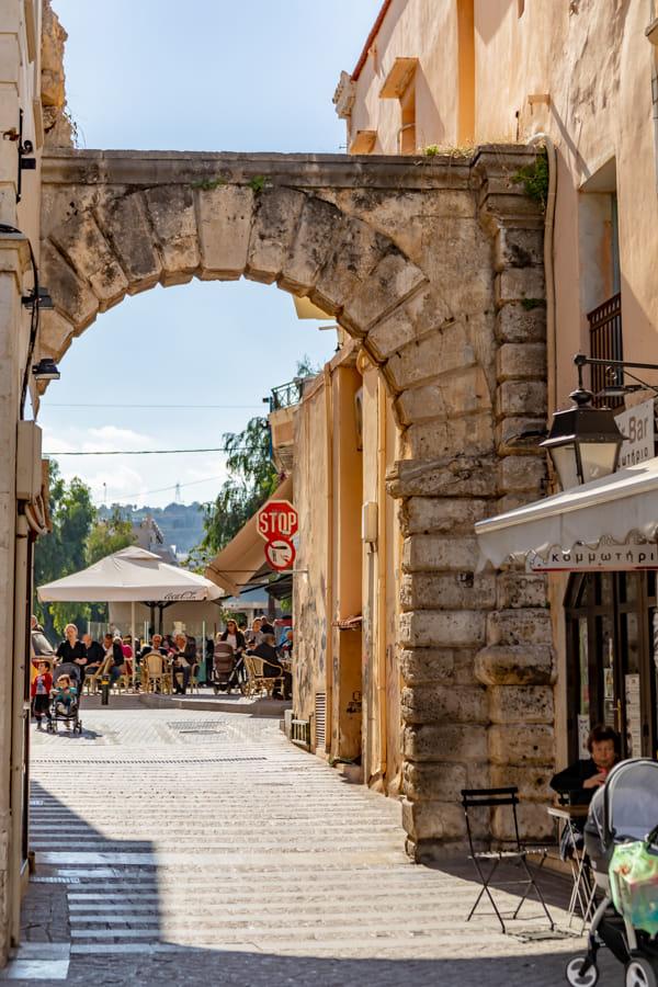 Rethymno Crete.jpg
