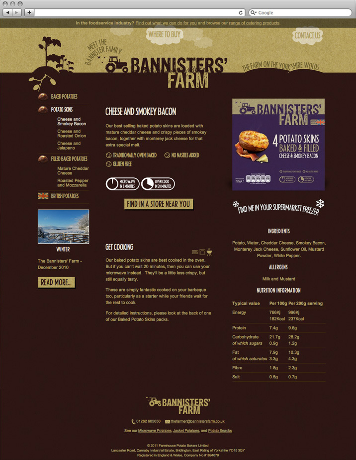 bannisters-2.jpg