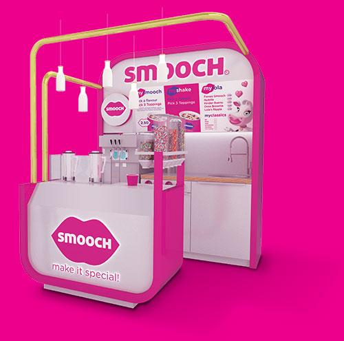Smooch-Unit-Smaller.jpg