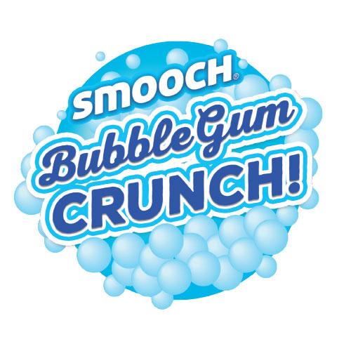 Bubble-Gum-Crunch.jpg