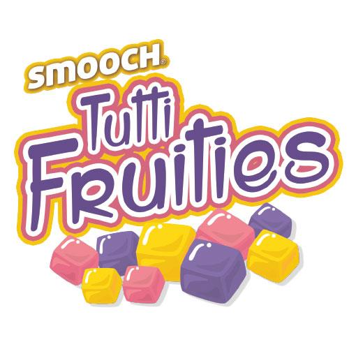 Tutti-Fruities.jpg