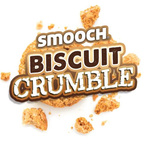 Biscuit-Crumble.jpg