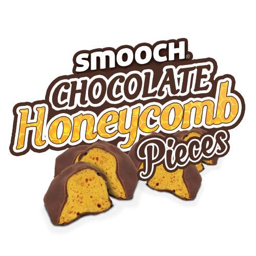 Chocolate-Honeycomb-Pieces.jpg