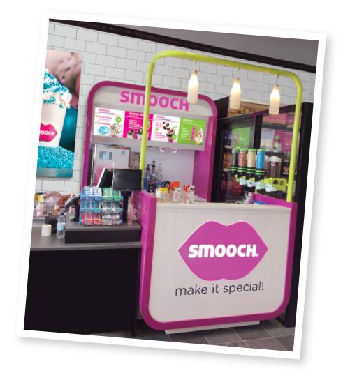 Smooch-Ice-Cream-Stand.jpg