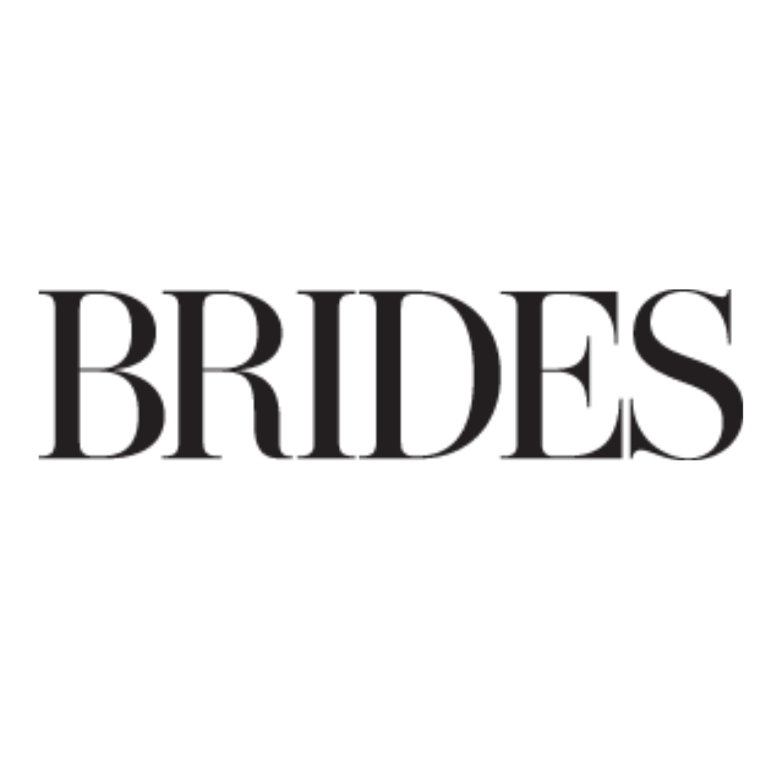 As seen in Brides - Emily Hankins Cakes