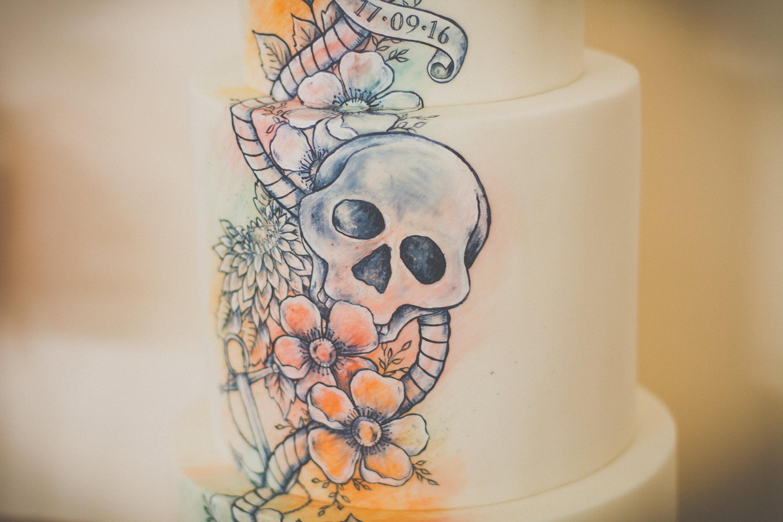 watercolour and tatoos 2.jpg