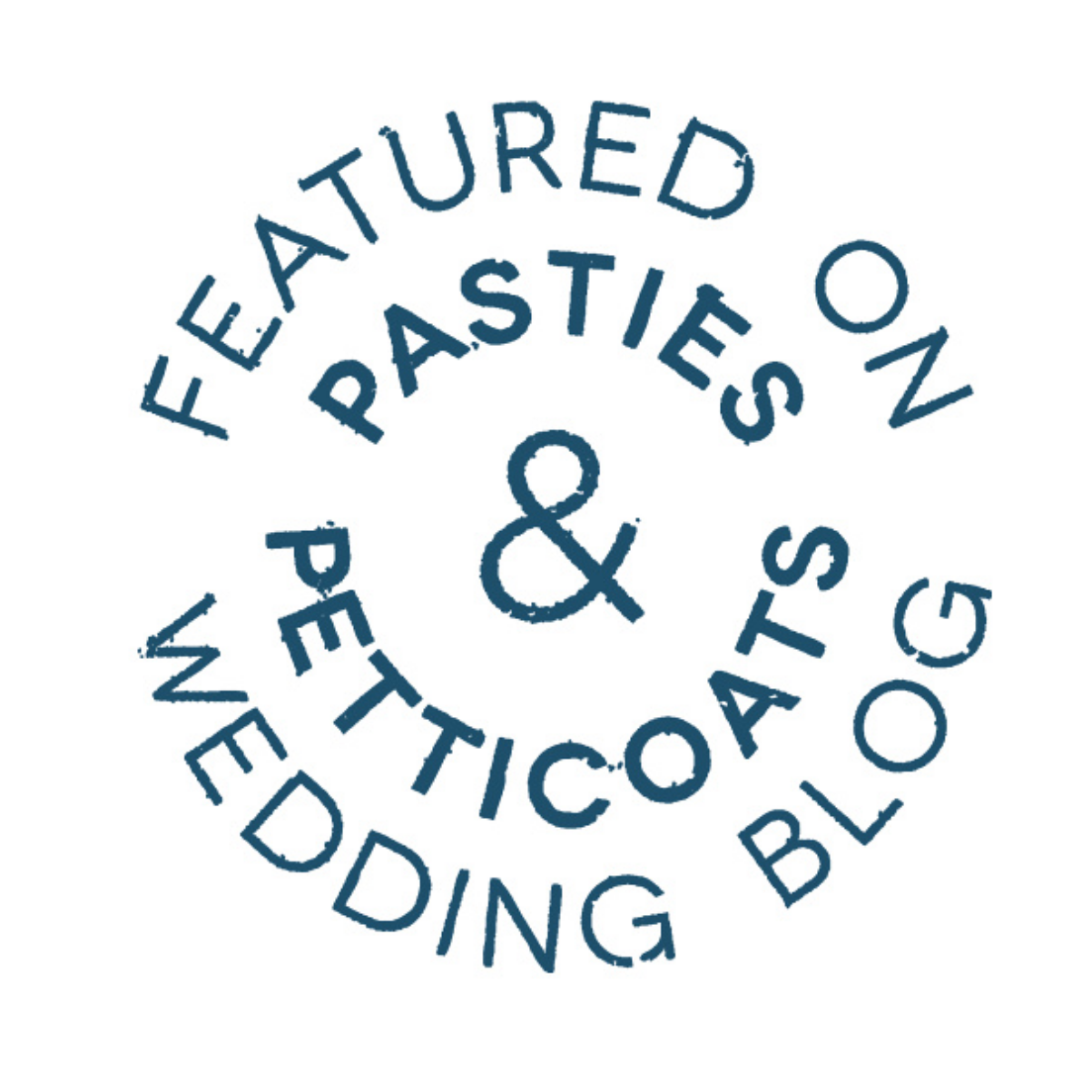 Emily Hankins Cakes featured on pasties and petticoats
