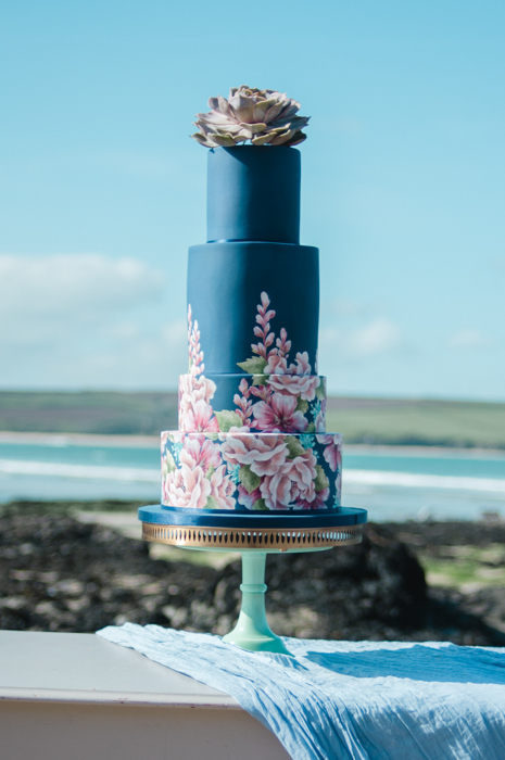 Ocean Inspired bridal shoot Cornish coastline Liberty Pearl Photography 1000px-20 crop.jpg
