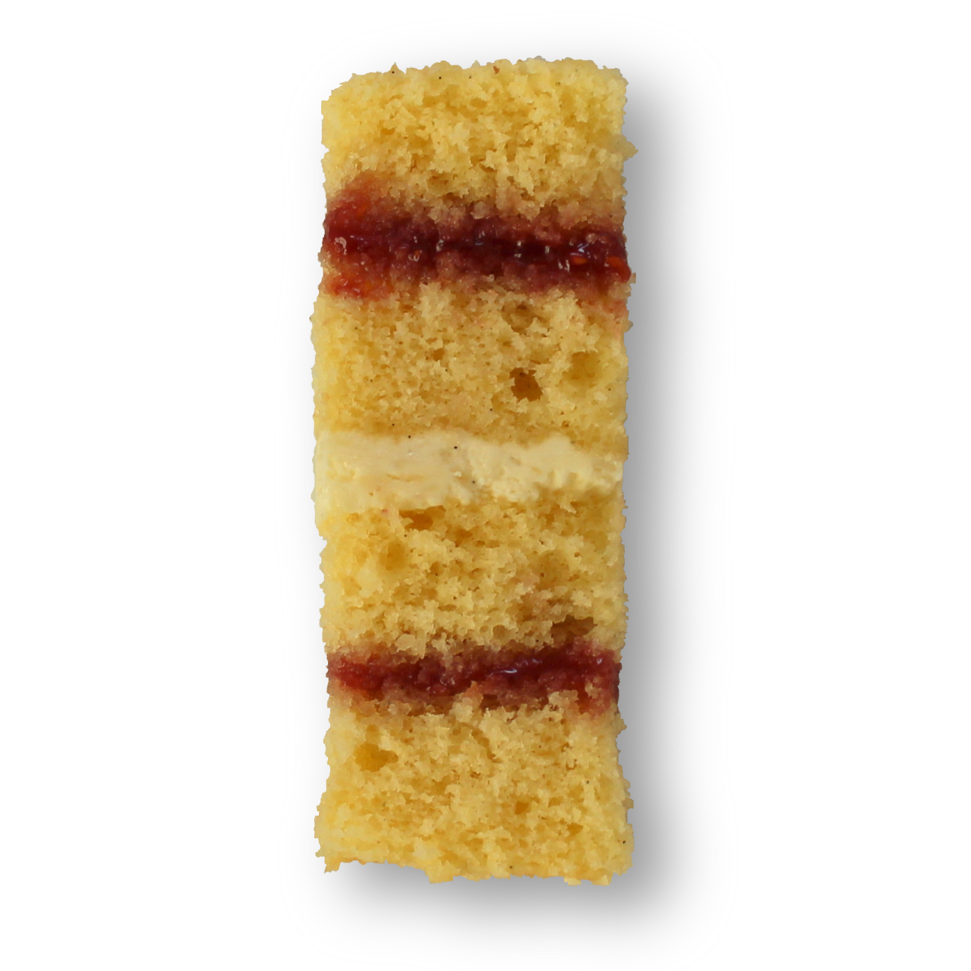 Vanilla cake.png
