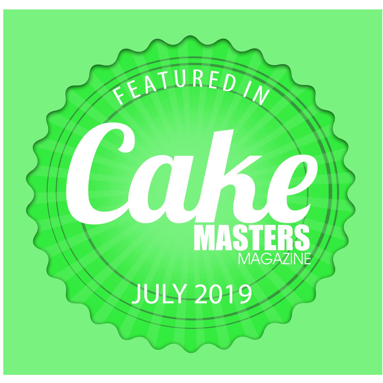 7. July 19 Cake Masters Magazine.png