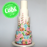 cake masters hand painted cake.png