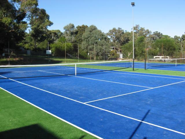 courts1.jpg