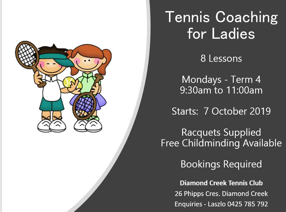 Ladies tennis.PNG