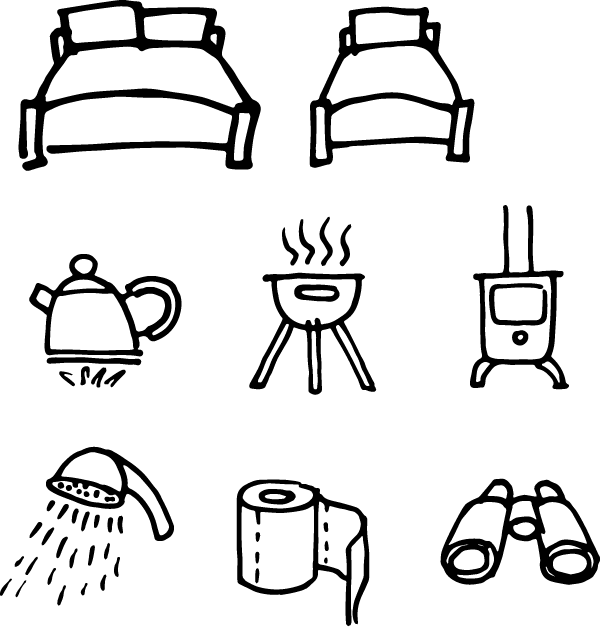 CABIN 2-1 BED1000.png