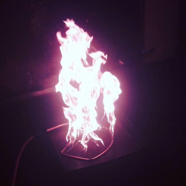 #firetraining #mobieleblusopleidingen #cdvsafety #opleiding #lesgeven