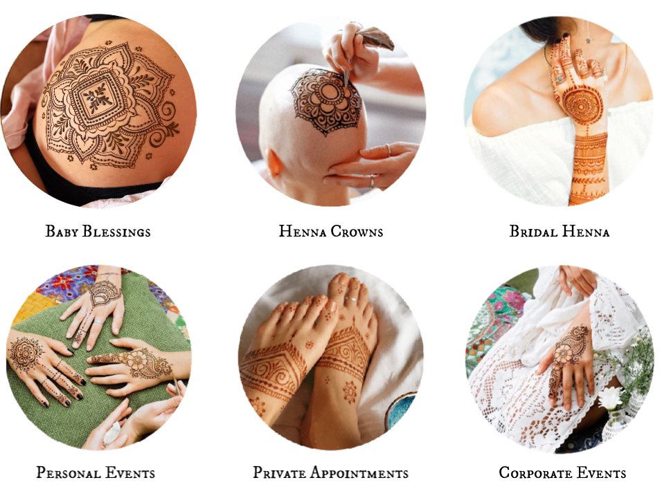 Henna ServicesWebsite.png